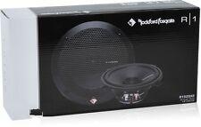"""Rockford Fosgate Prime R1525X2 160 Watts 5-1/4"""" 2-Way PRIME Series Car Speakers"""