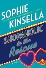 Shopaholic to the Rescue [Thorndike Press Large Print Core] [ Kinsella, Sophie ]