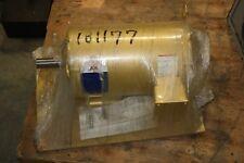 American Dryer Baldor 2 Hp Electric Motor 1185 184T 208-230/460V 3 P