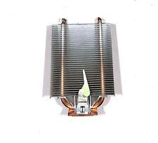 Heat Sink Primergy TX150 S7 Sockel 1156 Xeon V26898-B955-V1