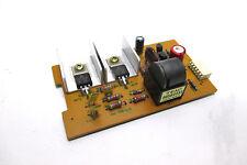 22-4 TASCAM OSC board card PCB-106 teac oscillator