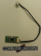 Original OEM MSI MS-1352 X340 Bluetooth Board Card & Cable