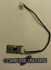 Original OEM MSI MS-1352 X340 Bluetooth Board Card & Cable