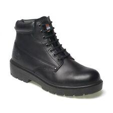 Dickies Men's Work Boots