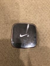 Nike sportband Medium Grey/University Blue NEW
