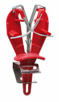 BOBET SHARP'EASY - KNIFE EDGE MAINTENANCE TOOL / KNIFE SHARPENER