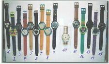 Swatch Uhren Chrono  versch. Modelle