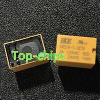 05 680-142-3 05 CONNECTORS ELECTRONICS HRS Hirose Electric  DF22L-2P-7.92DSA