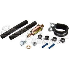 Spectra Premium Industries Inc SP8012 Universal Electric Fuel Pump