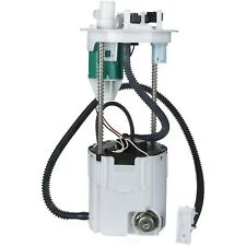 Fuel Pump Module Assy SP6645M Spectra Premium Industries