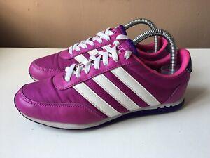 Exitoso beneficio Desesperado  adidas NEO Low Top Trainers for Women | eBay