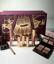 Charlotte Tilbury Massive Pillowtalk Bundle Gift Set -8 Bestseller Items.,