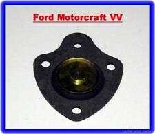 Ford Motorcraft VV-Vergaser, Sierra-Fiesta-Escort-Orion, Pumpenmembrane