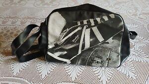 Sports Shoulder Bag By DUNLOP, Never Used.