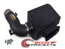 Airaid Synthaflow MXP Cold Air Intake for 13-16 Scion FRS / Subaru BRZ 510-307