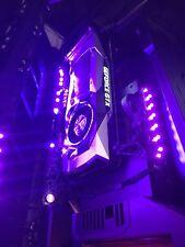 Nvidia GTX 1080 Bundle * COMPLETE SYSTEM *