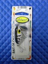 Arbogast Bait Of Champions Lures Jitterbug G630-10