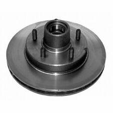 NEW GENUINE Acdelco 18A405 5 Lug FRONT Disc Brake Rotor Hub 18028005 - RWD