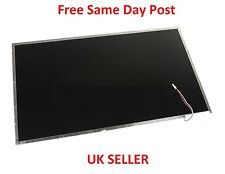 "Genuine Samsung LTN156AT01 -D01 -D02 Laptop 15.6"" LCD CCFL Display Panel Screen"