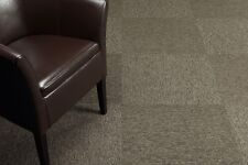 FlooringInc Pentz FastBreak Commercial Carpet Tile - 2'x2' (72 Sqft/18 Per Case)