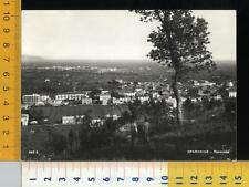 44848] CASERTA - SPARANISE - PANORAMA _ 1955