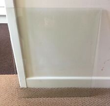 One Piece Of Art / Safety Glass. British standard BS6206A. Ideal for DIY Project