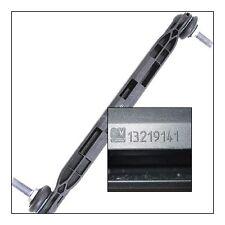VAUXHALL Opel Insignia DROP LINK ANTI ROLL BAR collegamenti Genuine GM Part 13219141