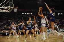 663061 Universidad Nacional de Baloncesto Champs Canadá A4 Foto Impresión