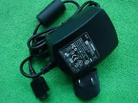 Garmin NUVI 750 755 760 765 770 775 670 660 650 Home Hotel Power Cable Charger