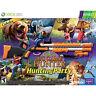 Cabela's Big Game Hunter: Hunting Party (Microsoft Xbox 360, 2011)