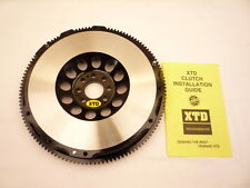 XTD 7KG PRO-LITE RACING FLYWHEEL 03-06 350Z / G35