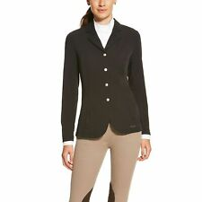 Ariat Women's Artico Show Coat