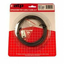 Speedometer Cable Kit  ATP Professional Auto Parts  YC101