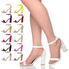 de1e3a81275b8 Gold Heels for Women for sale | eBay