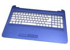 HP 15-A 15-B 15T-AY100 15Z-BA000 SERIES PALMREST TOUCHPAD 855026-001 NO KEYBOARD