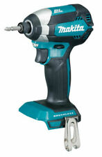 Makita DTD153Z 18V Cordless Impact Driver - Body Only