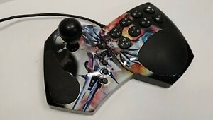 Soul Calibur II 2 Playstation PS2 XBOX Gamecube Multi Arcade Fight Stick