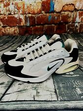 cheap for discount 79018 1ffdb nike air max triax products for sale | eBay