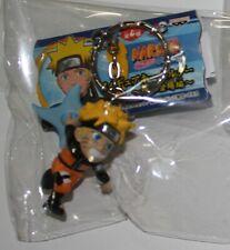 Naruto - Figure Keychain Naruto