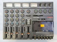 TASCAM MINISTUDIO PORTA ONE - 4 TRACK CASSETTE RECORDER, ** TOP CONDITION **