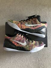0eb7e3609ae4 Nike Nike Kobe 9 Multi-Color Athletic Shoes for Men for sale