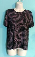 kathy ireland essentials women's top size (XL)