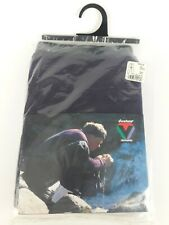 Vintage 90s Duofold Vent-A-Layer Thermal Underwear Pants Mens Medium 34-36 New