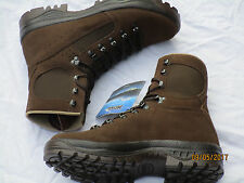 MEINDL Boots Desert Combat High Liability Male,MTP,Stiefel, Gr. 10M (44)