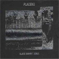Placebo black market music (2000)