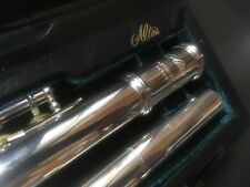 Altus 907 Flute       -     Ex demo model