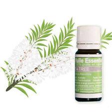 HUILE ESSENTIELLE ARBRE A THE (TEA TREE) 10 ml  HECT | Envoi express suivi