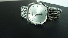 Rado Swiss men's luxury watch in excellent condition