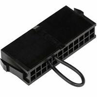 EVGA 24-Pin ATX Power Supply Bridge Tool ZH-5800-Hc 24-Pin ATX Power Supply