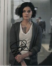 Jaimie Alexander Blindspot Autographed Signed 8x10 Photo COA #1